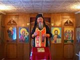 Исповедь Православного Батюшки.