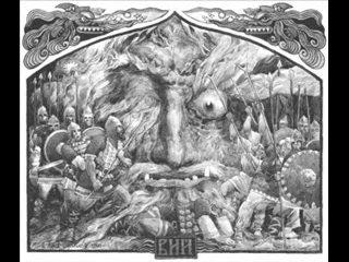 "���� ""���"" (1909)"